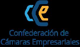 Logo Confederación