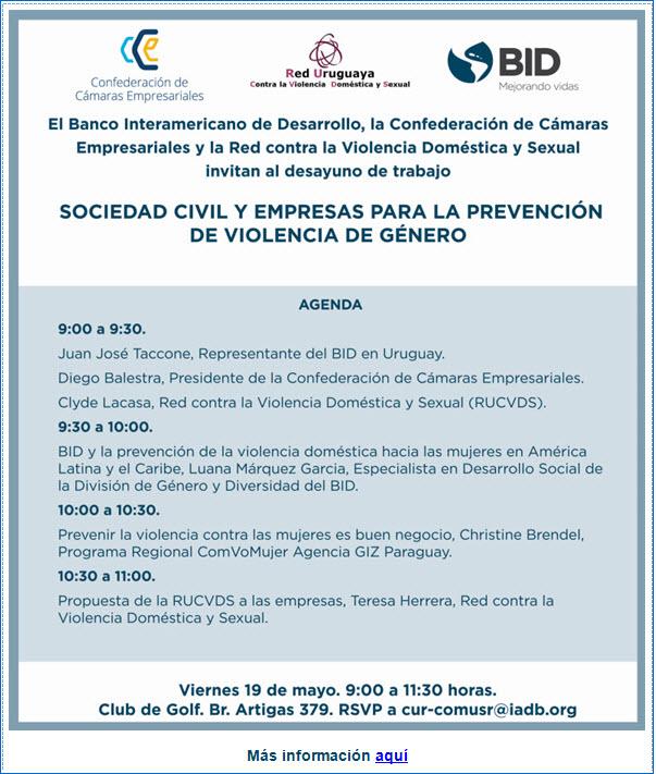 Invitacion_BID_con_mas_informacion