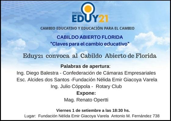 Cabildo_Florida