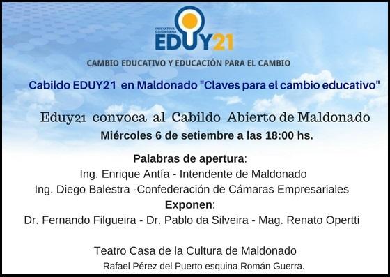 Cabildo_Maldonado