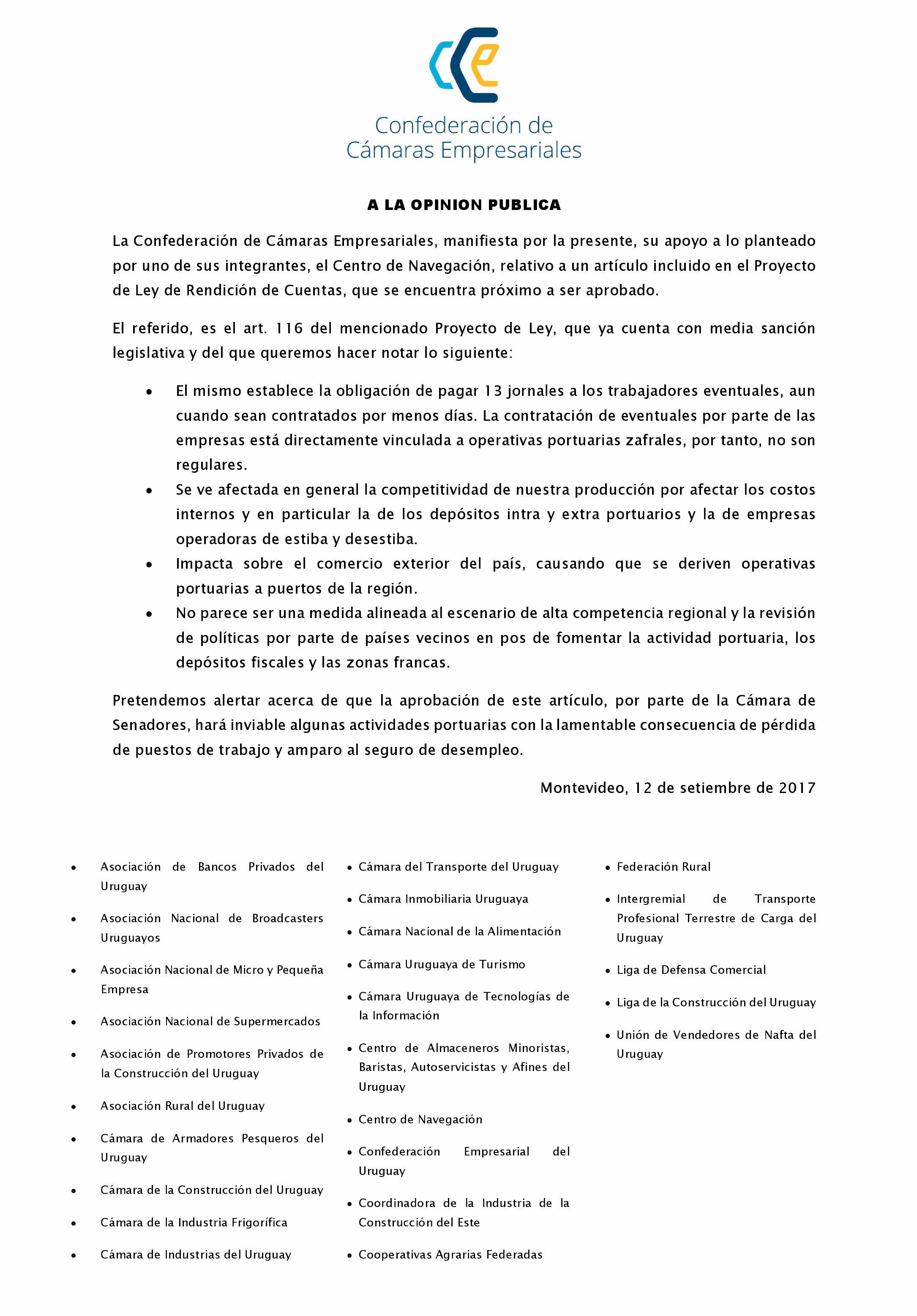 carta empresarial - Dorit.mercatodos.co