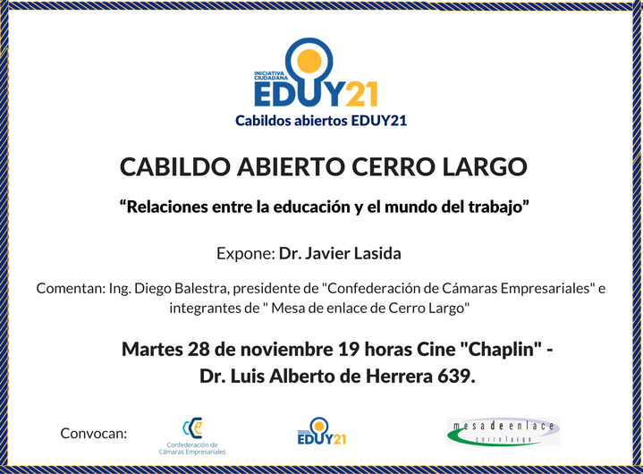 Invitación CABILDO CERRO LARGO (002)