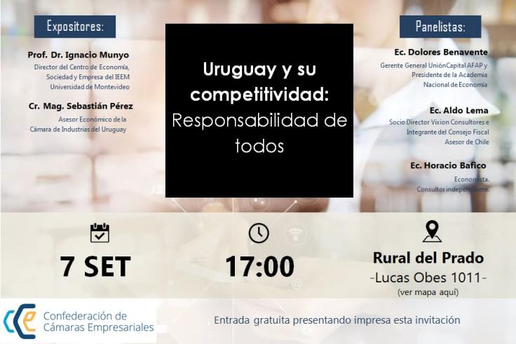 invitacion_cce_07.07.18